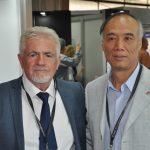 Međunarodni sajam naoružanja i vojne opreme PARTNER 2017
