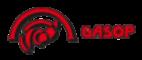 GASOP